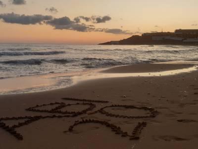 Kultur, Strand und Mee(h)r – Die Studienfahrt 2019/20 in den nördlichen Teil von Zypern